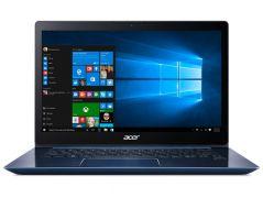 Notebook Acer Swift SF314-56G-308G (NX.HASST.003)