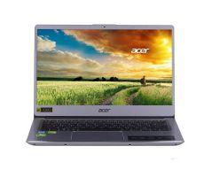 Notebook Acer Swift SF314-56G-764U (NX.HAQST.002)