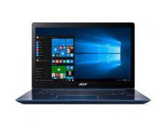 Notebook Acer Swift SF314-56G-78F3 (NX.HBAST.002)