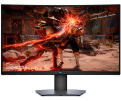 Monitor Dell Curved Gaming S3220DGF