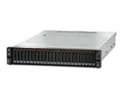 Server Lenovo ThinkSystem SR650 (7X06S4V700)