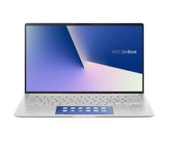 Notebook Asus Zenbook UX534FTC-AA074T