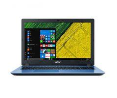 Notebook Acer Aspire A315-42-R82G (NX.HHNST.006)