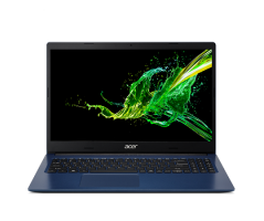Notebook Acer Aspire A315-55KG-34PA (NX.HG6ST.003)