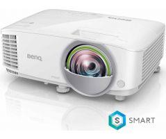 Smart Projector BenQ EW800ST
