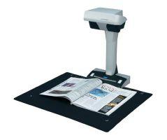 Scanner Fujitsu ScanSnap SV600 (PA03641-B301)