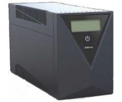 UPS Ablerex GR2000
