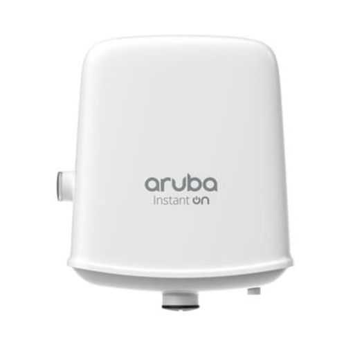 Access Point Aruba Instant on (R2X11A)