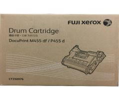 Fuji Xerox Drum Cartridge (CT350976)