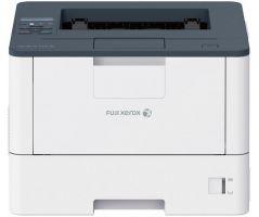 Printer Fuji Xerox DocuPrint 3205d (DP3205d-S)