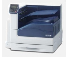 Printer Fuji Xerox DocuPrint C2255 LED Color