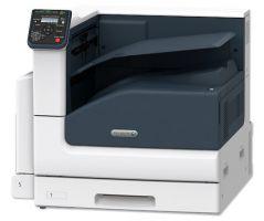 Printer Fuji Xerox DocuPrint C5155d (DPC5155d-S)