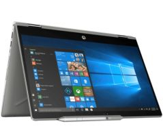 Notebook HP Pavilion x360 Convertible 14-cd1049TX