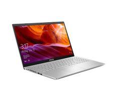 Notebook Asus Vivobook 14 X412UA-EK382T