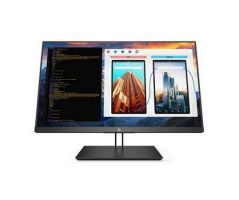 Monitor HP Z27 27 4K UHD Display