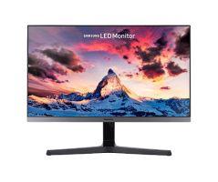 Monitor Samsung LS24R350FHEXXT