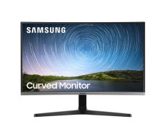 Monitor Samsung Curved 27 LC27R500FHEXXT