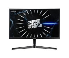 Monitor Samsung Gaming CURVED LC24RG50FQEXXT