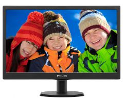 Monitor Philips 203V5LSB2/97