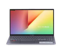 Notebook Asus Vivobook X512DA-EJ1015T
