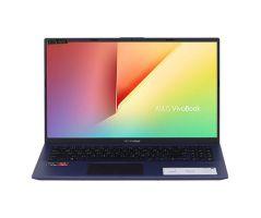 Notebook Asus Vivobook X512DA-EJ1020T