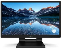 Monitor Philips 242B9T/00