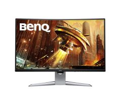 Monitor BenQ Curved EX3203R