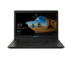 Notebook Asus X512DA-EJ1019T