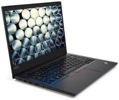 Notebook Lenovo ThinkPad E14-IML T (20RAS00500)