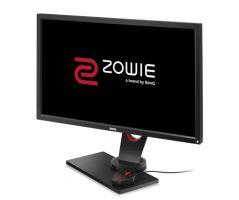 Monitor BenQ XL2430