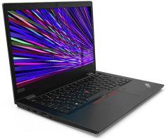 Notebook Lenovo ThinkPad L13 (20R3S00N00)