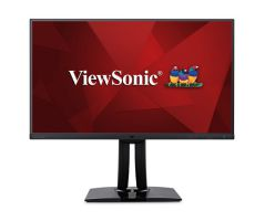 Monitor ViewSonic VP2785-2K
