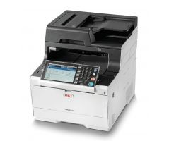 Printer OKI MC573dn (46357103)