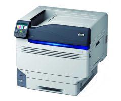 Printer OKI C833N (46396616)