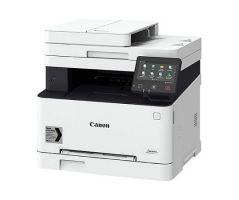 Printer Canon MF643Cdw
