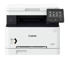 Printer Canon MF641Cw