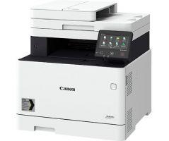 Printer Canon MF746Cx