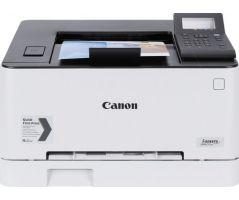 Printer Canon LBP621Cw