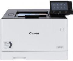 Printer Canon LBP623Cdw