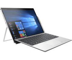 Notebook HP Elite x2 G4