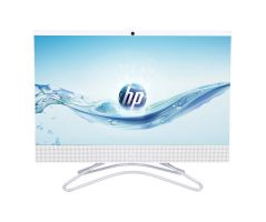 All In One PC HP 22-c0042d