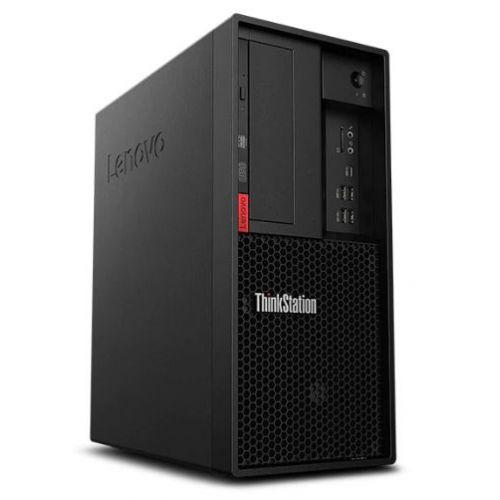Computer PC Lenovo ThinkStation P330 TW (30CYS01900)