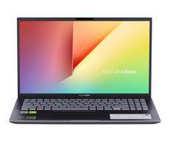 Notebook Asus VivoBook S15 (S531FL-BQ356T)