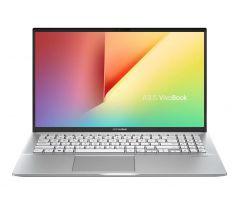 Notebook Asus VivoBook S15 (S531FL-BQ357T)