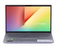 Notebook Asus VivoBook S15 (S531FL-BQ355T)