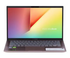 Notebook Asus VivoBook S15 (S531FL-BQ343T)