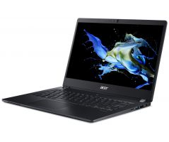 Notebook Acer TravelMate P614-51-G2 (NX.VM7ST.001)