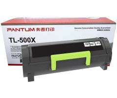 Toner Pantum TL-500X