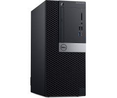 Computer PC Dell OptiPlex 3070 MT (SNS37MT006)