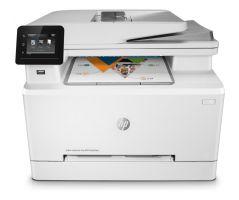 Printer HP Color LaserJet Pro MFP M283fdw (7KW75A